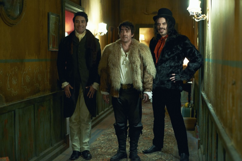 what we do in the shadows recensie2 wij kijken netflix