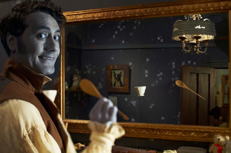 what we do in the shadows recensie 4