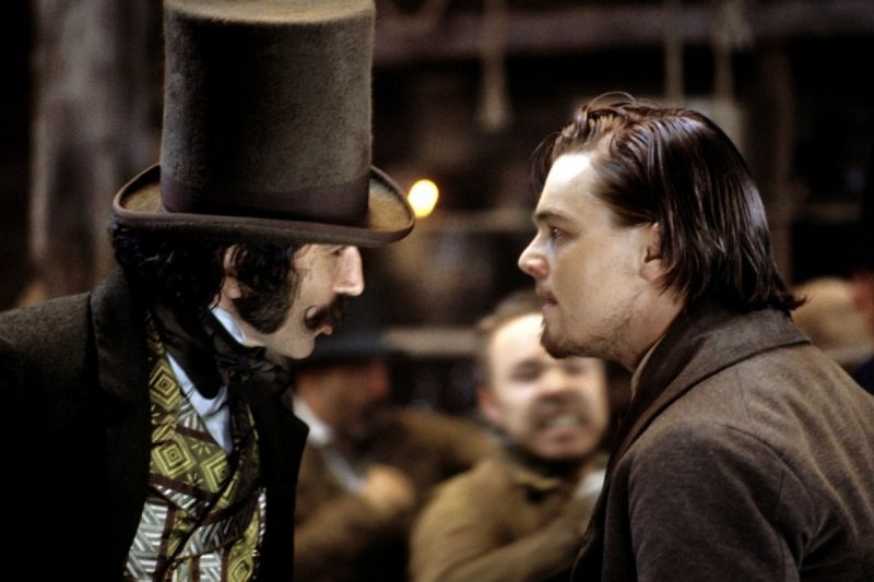 gangs of new york netflix 2