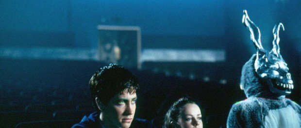netflix aanbod week 19 donnie darko
