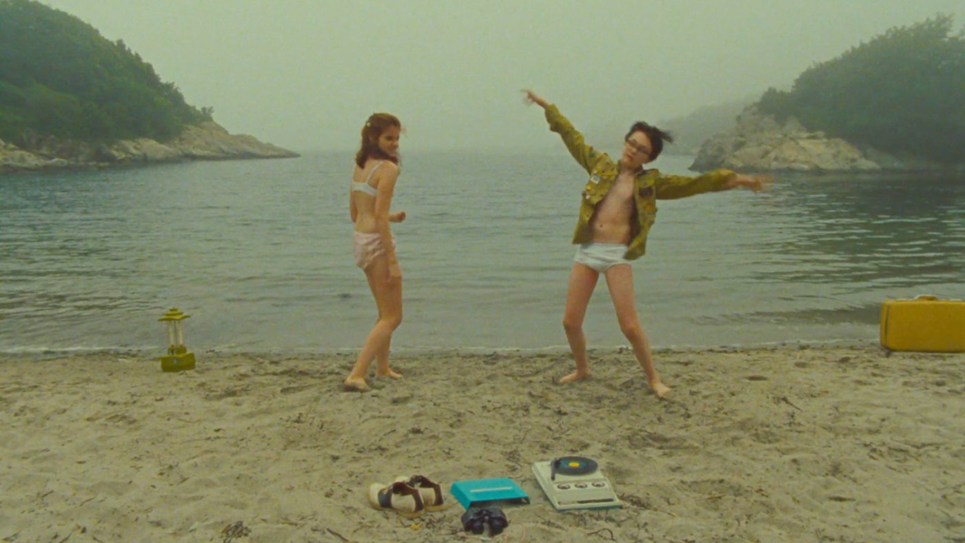 moonrise kingdom wes anderson netflix aanbod Nederland murray, willis, norton6
