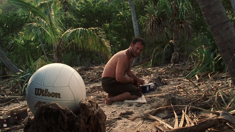 netflix aanbod week 39 cast away tom hanks