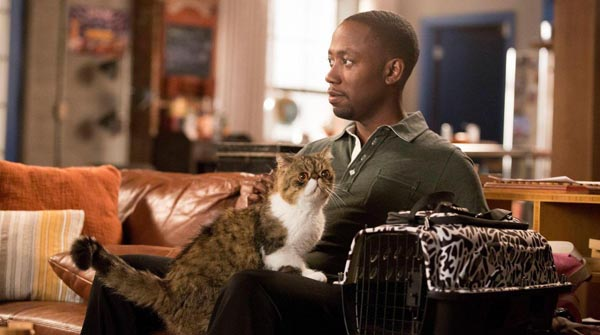 new girl winston ferguson cat kat recensies