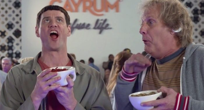 netflix aanbod week 52 2016 tips dumb and dumber to