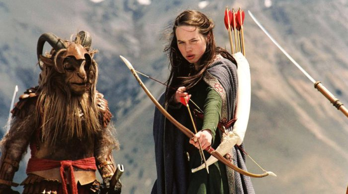 Anna Popplewell Chronicles of NarThe Chronicles of Narnia: The Lion, the Witch and the Wardrobe Netflix aanbod week 7 2017 tips beste.jpg