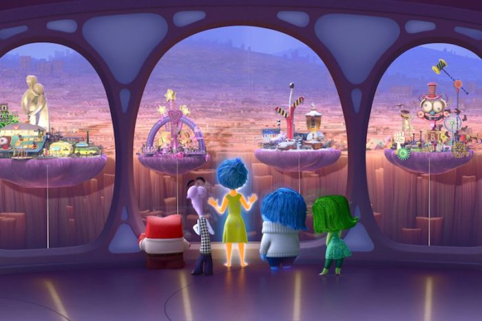 Inside Out Netflix aanbod week 17 2017 tips