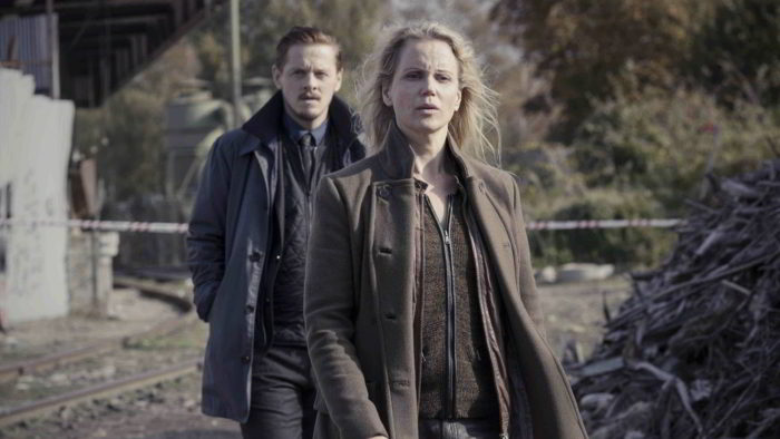 The Bridge seizoen 3 Netflix aanbod week 19 2017.jpg