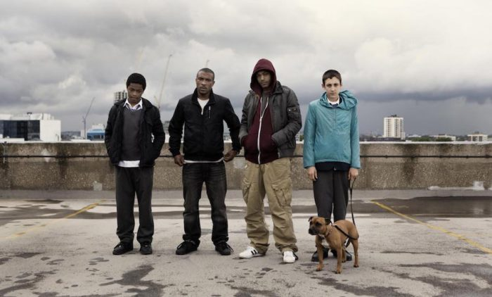 Top Boy netflix aanbod week 24 2017 tips
