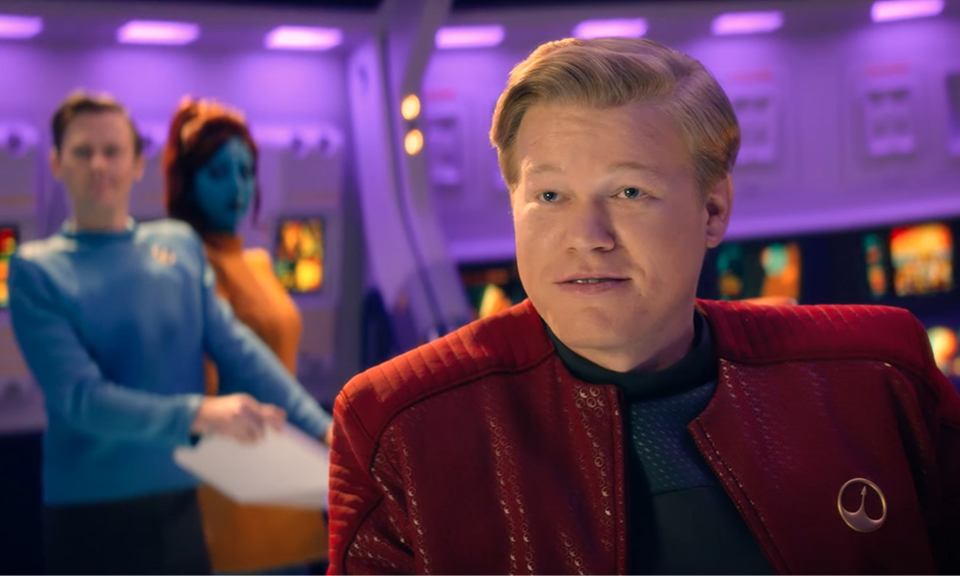 black-mirror-season-4-seizoen4 star-trek-Nieuwe titels op Netflix week 52 2017