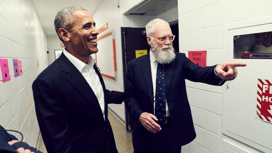 Nieuwe titels op Netflix week 2 2018 my-next-guest-needs-no-introduction-with-david-letterman-barack-obama tips