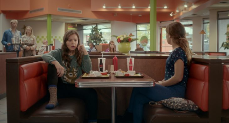 hailee-steinfeld-the-edge-of-seventeen-Kijktips op Netflix (week 23, 2020).jpg